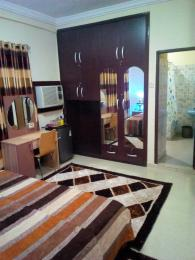 Flat / Apartment for shortlet - Opebi Ikeja Lagos