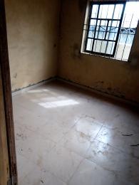 1 bedroom mini flat  Mini flat Flat / Apartment for rent Sungas Bariga Shomolu Lagos