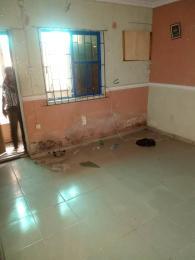 1 bedroom mini flat  Mini flat Flat / Apartment for rent Oluwadare Fola Agoro Yaba Lagos
