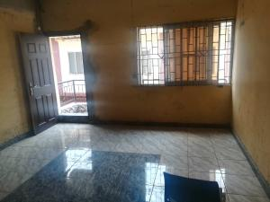 1 bedroom mini flat  Mini flat Flat / Apartment for rent . Ifako-gbagada Gbagada Lagos