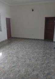 1 bedroom mini flat  Mini flat Flat / Apartment for rent Opposite Jakande  Jakande Lekki Lagos