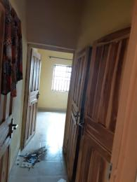 1 bedroom mini flat  Mini flat Flat / Apartment for rent Ladylak Shomolu Shomolu Lagos