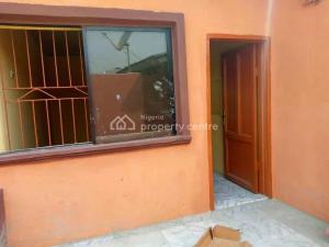 1 bedroom mini flat  Mini flat Flat / Apartment for rent - Ilaje Ajah Lagos