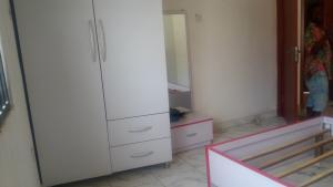 1 bedroom mini flat  Flat / Apartment for rent - Lakowe Ajah Lagos