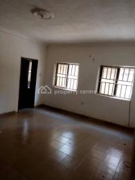1 bedroom mini flat  Flat / Apartment for rent Area 11  Garki 2 Abuja