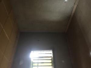 1 bedroom mini flat  Flat / Apartment for rent Magboro  Magboro Obafemi Owode Ogun
