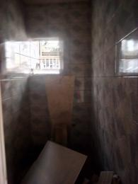1 bedroom mini flat  Mini flat Flat / Apartment for rent Ogudu Lagos