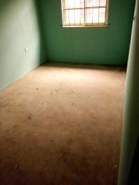 1 bedroom mini flat  Mini flat Flat / Apartment for rent onibeji, Ayobo Ipaja Lagos
