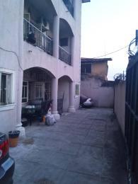 1 bedroom mini flat  Mini flat Flat / Apartment for rent Ishaga Road Ojuelegba Surulere Lagos