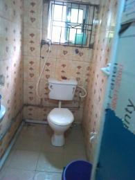 1 bedroom mini flat  Mini flat Flat / Apartment for rent - Ladipo Mushin Lagos