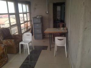 1 bedroom mini flat  Commercial Property for rent Seliat Egbeda Alimosho Lagos - 2