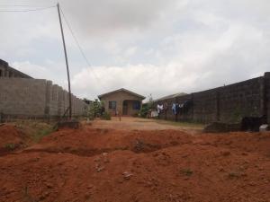 Residential Land Land for sale Alaso Alagbado Abule Egba Lagos