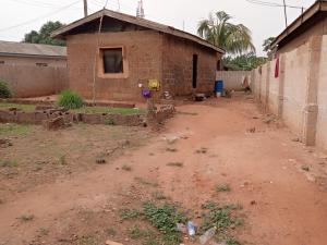 1 bedroom mini flat  Detached Bungalow House for sale Aiyetoro after Ayobo Ipaja Ayobo Ipaja Lagos