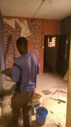 1 bedroom mini flat  Mini flat Flat / Apartment for rent Old Yaba road Ebute Metta Yaba Lagos