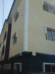 1 bedroom mini flat  Flat / Apartment for rent - Morgan estate Ojodu Lagos