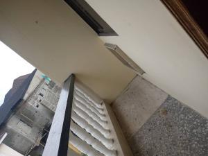 1 bedroom mini flat  Mini flat Flat / Apartment for rent Idado Idado Lekki Lagos