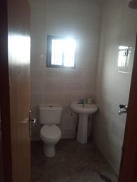 1 bedroom mini flat  Mini flat Flat / Apartment for rent Odufa street Ebute Metta Yaba Lagos