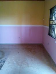 1 bedroom mini flat  Self Contain Flat / Apartment for rent Akute off Ojodu/berger Agbado Ifo Ogun