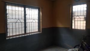 1 bedroom mini flat  Mini flat Flat / Apartment for rent Olatunji Street off Ilaje road, Bariga Lagos Bariga Shomolu Lagos