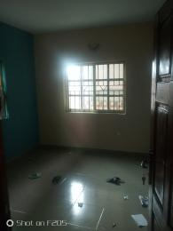 1 bedroom mini flat  Flat / Apartment for rent grandmate Isolo Isolo Lagos