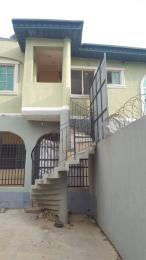 1 bedroom mini flat  Self Contain for rent Progressive Area  Oluyole Estate Ibadan Oyo