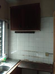 1 bedroom mini flat  Flat / Apartment for rent Allen  Allen Avenue Ikeja Lagos