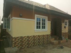 1 bedroom mini flat  Mini flat Flat / Apartment for sale Lekki Lagos