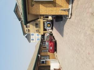 1 bedroom mini flat  Mini flat Flat / Apartment for rent Behind Nicon town  Nicon Town Lekki Lagos
