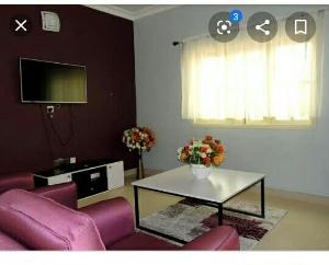1 bedroom mini flat  Mini flat Flat / Apartment for shortlet Surulere Randle Avenue Surulere Lagos