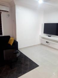 1 bedroom mini flat  Mini flat Flat / Apartment for shortlet Lafiaji  Dolphin Estate Ikoyi Lagos