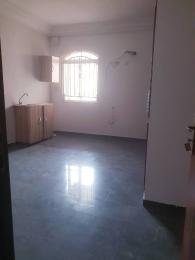 1 bedroom mini flat  Mini flat Flat / Apartment for rent Fatai arobieke street.  Lekki Phase 1 Lekki Lagos