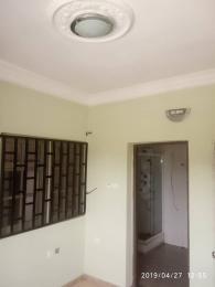 1 bedroom mini flat  Flat / Apartment for rent - Ajah Lagos