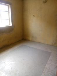 1 bedroom mini flat  Mini flat Flat / Apartment for rent . Onipanu Shomolu Lagos