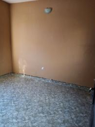 1 bedroom mini flat  House for rent Igun street  Itire Surulere Lagos