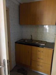 1 bedroom mini flat  Mini flat Flat / Apartment for rent Abdullah Adamu Estate Ikoyi S.W Ikoyi Lagos