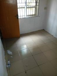 1 bedroom mini flat  Flat / Apartment for rent Abule-Oja Yaba Lagos