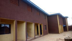 1 bedroom mini flat  Mini flat Flat / Apartment for rent Olorunsogo Ibadan Iwo Rd Ibadan Oyo