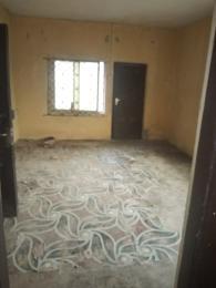 2 bedroom Mini flat Flat / Apartment for rent Olowora Olowora Ojodu Lagos