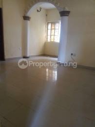 1 bedroom mini flat  Mini flat Flat / Apartment for rent Bayo Kuku Falomo  Gerard road Ikoyi Lagos