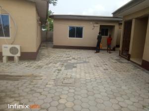 1 bedroom mini flat  Mini flat Flat / Apartment for rent araromi community Ogombo Ajah Lagos