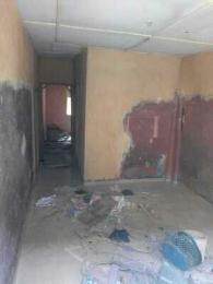 1 bedroom mini flat  Mini flat Flat / Apartment for rent kilo, surulere Kilo-Marsha Surulere Lagos