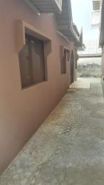 1 bedroom mini flat  Mini flat Flat / Apartment for rent Otun akute  Yakoyo/Alagbole Ojodu Lagos