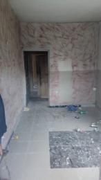 1 bedroom mini flat  Mini flat Flat / Apartment for rent Mushin- itire road Mushin Mushin Lagos