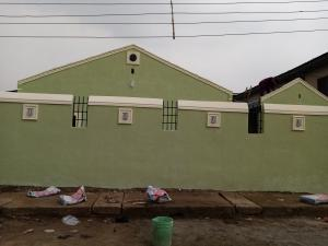 1 bedroom mini flat  Flat / Apartment for rent Off itire ijesha Itire Surulere Lagos