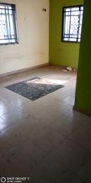 1 bedroom mini flat  Mini flat Flat / Apartment for rent Okeolu street  Lawanson Surulere Lagos