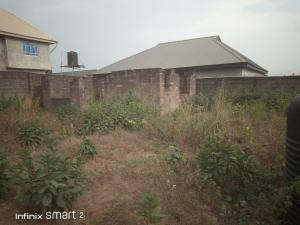 1 bedroom mini flat  Mini flat Flat / Apartment for sale Unique Estate  Baruwa Ipaja Lagos