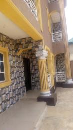 1 bedroom mini flat  Flat / Apartment for rent Adebisi street  Igbogbo Ikorodu Lagos