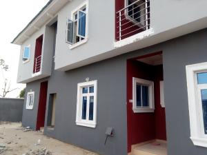 1 bedroom mini flat  Mini flat Flat / Apartment for rent Sangotedo/Lagos Business School Lekki Phase 2 Lekki Lagos
