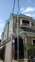 Flat / Apartment for rent gbadebo close off omilani Aguda Surulere Lagos