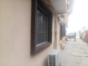 1 bedroom mini flat  Flat / Apartment for rent Bode Thomas street. Bode Thomas Surulere Lagos